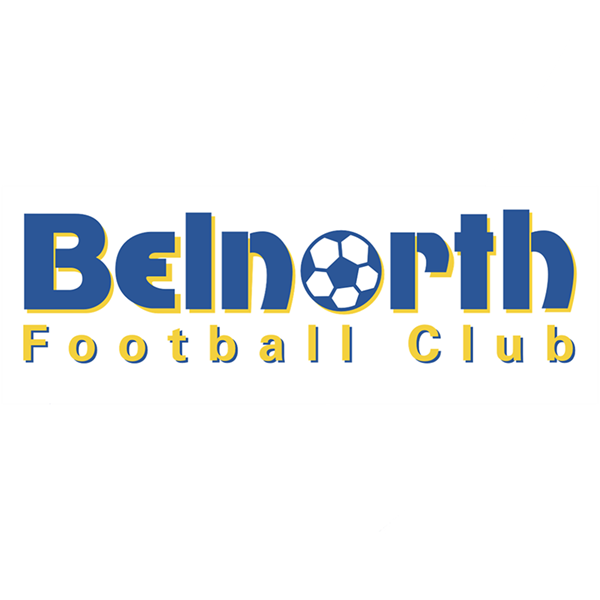 Belnorth Logo